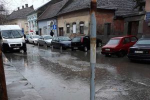 svetosavska-ulica