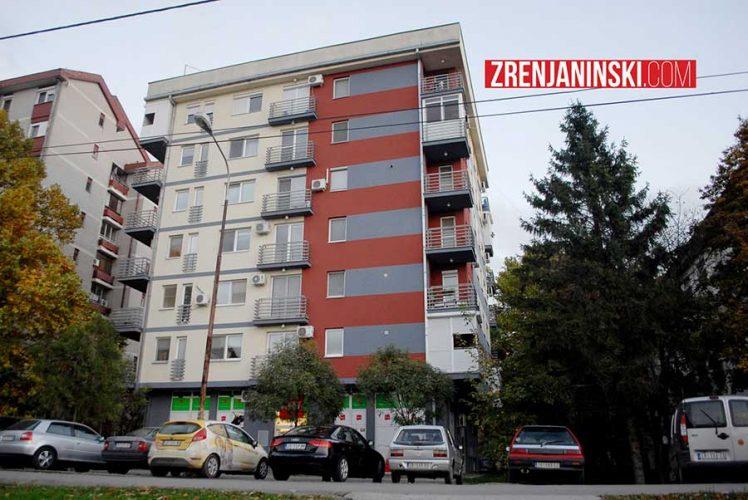 zgrada-stambeni-objekat