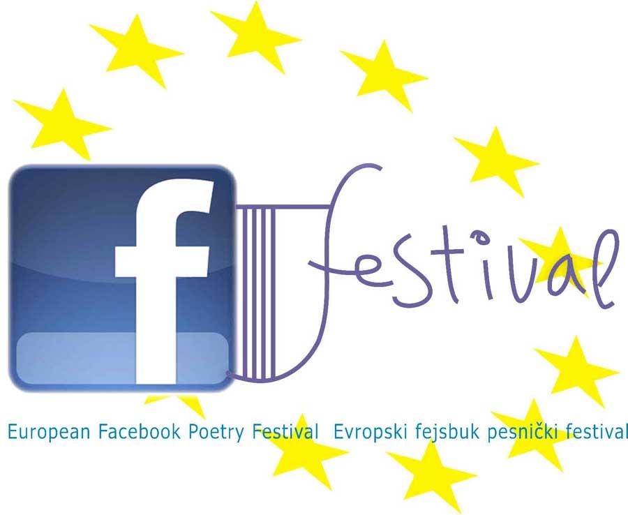 Fejsbuk pesnički festival