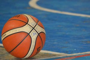 u košarci