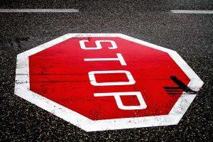 izmenjen režim saobraćaja