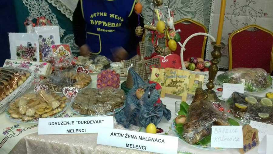 Vredne ruke Srbije