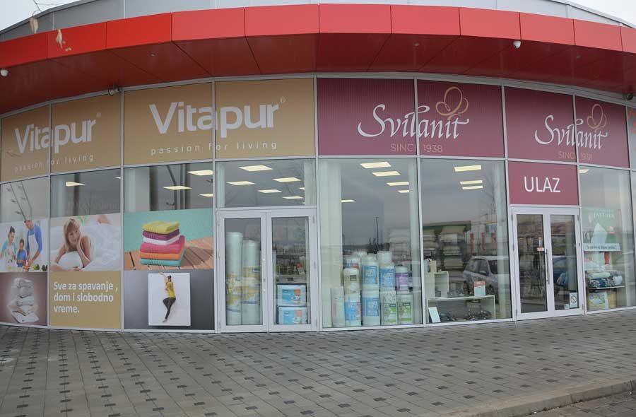 Vitapur