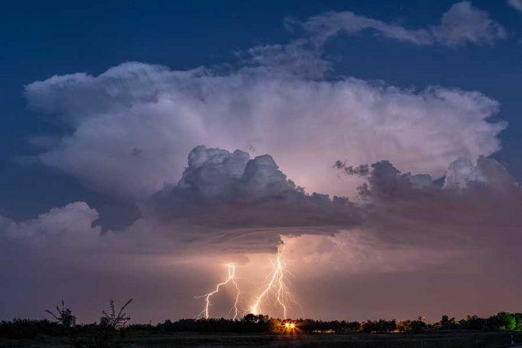 vojvodinameteo oluja