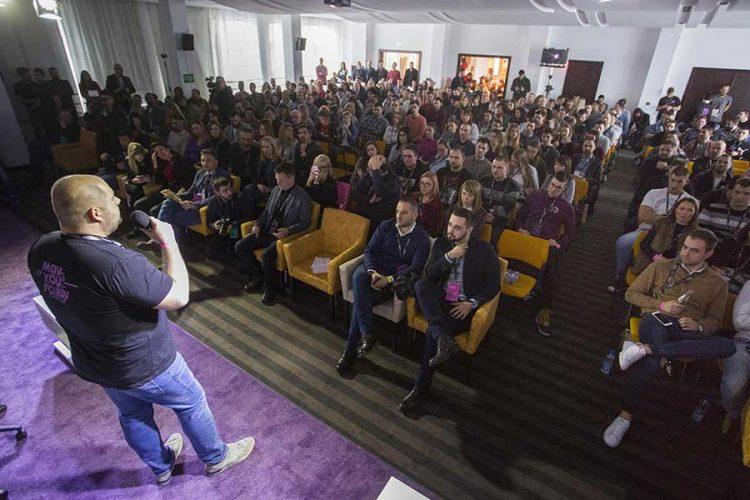 webiz konferencija
