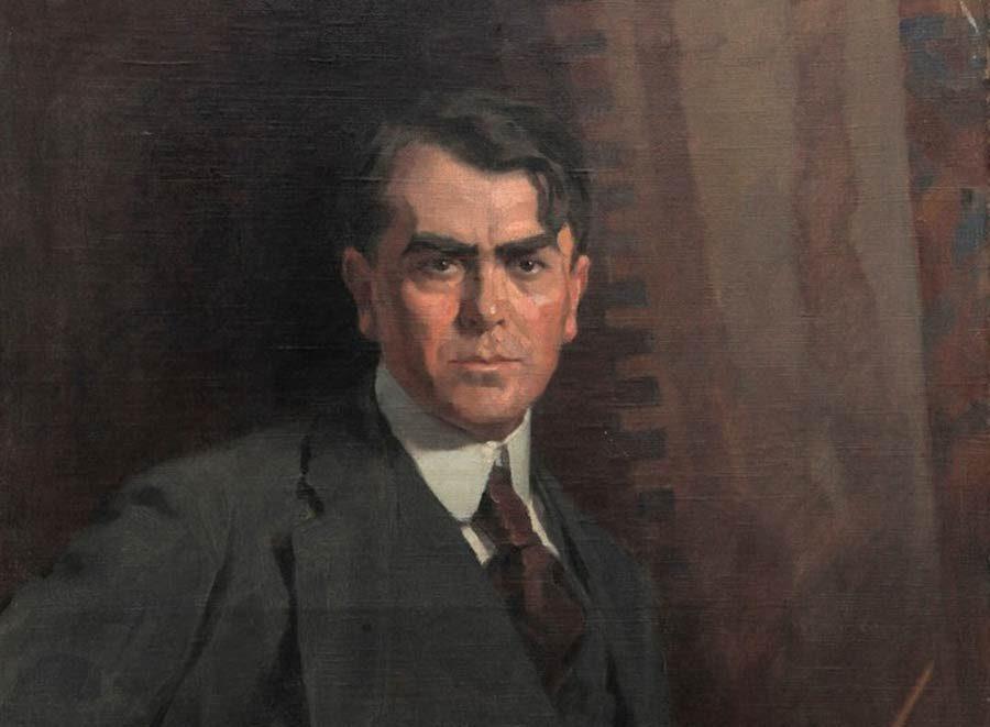 Jožef Pehan