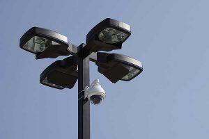 unapređenje bezbednosti saobraćaja