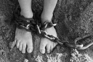krivično delo nasilja u porodici