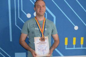 Nikola Vukelić