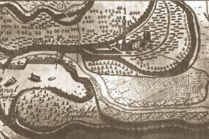 Bečkerečka tvrđava