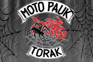Moto Pauk
