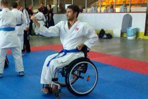Karate kluba Zrenjanin