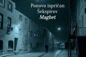 "roman ""Magbet"""