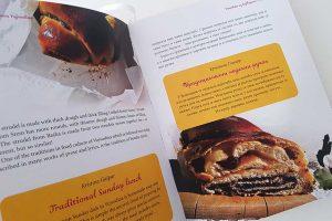 Tradicionalni recepti domaće srpske kuhinje