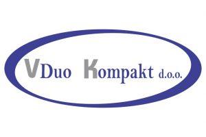 V Duo Kompakt