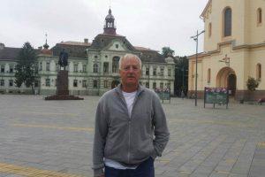 Miroslav Đurić