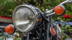 Motociklisti prikupljaju pomoć