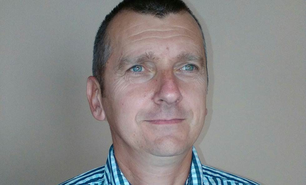 Obrad Stanović
