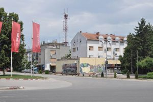 Skupština opštine Sečanj