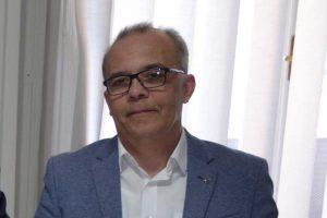 Vladimir Arbutinov