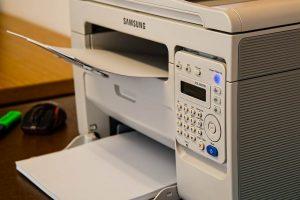 Vlasnici fotokopirnica i fotografskih radnji