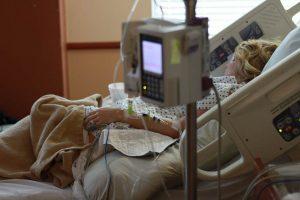 Prevencija srčanog i moždanog udara