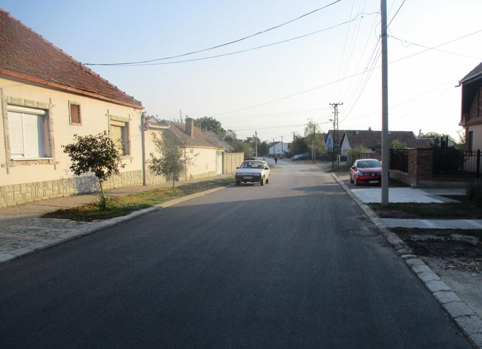 Bosanska ulica