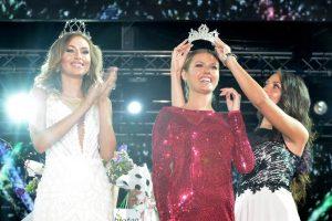 Mis Srbije