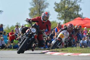 moto trke