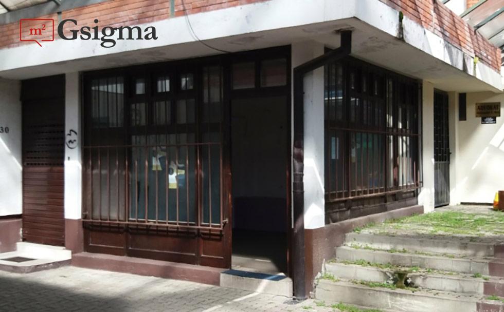 agencija Gsigma