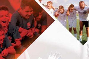 fudbalski kamp Dejan Stanković
