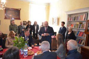 sto godina od osnivanja prvog Srpskog narodnog odbora u Velikom Bečkereku