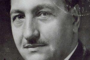 Dr Slavko Županski