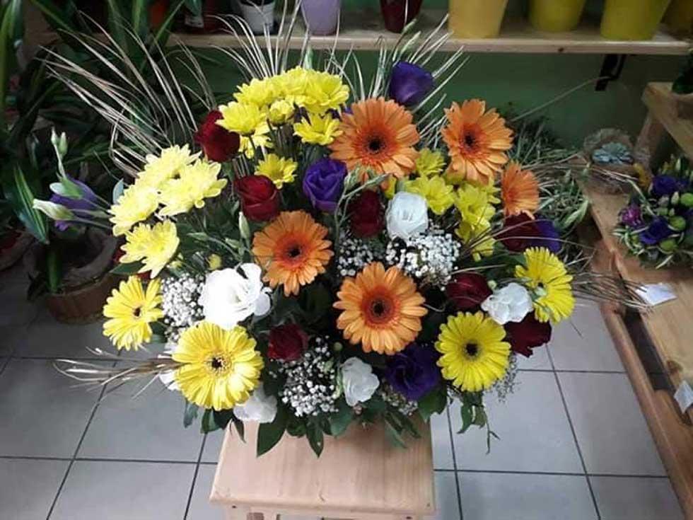 Cvećare