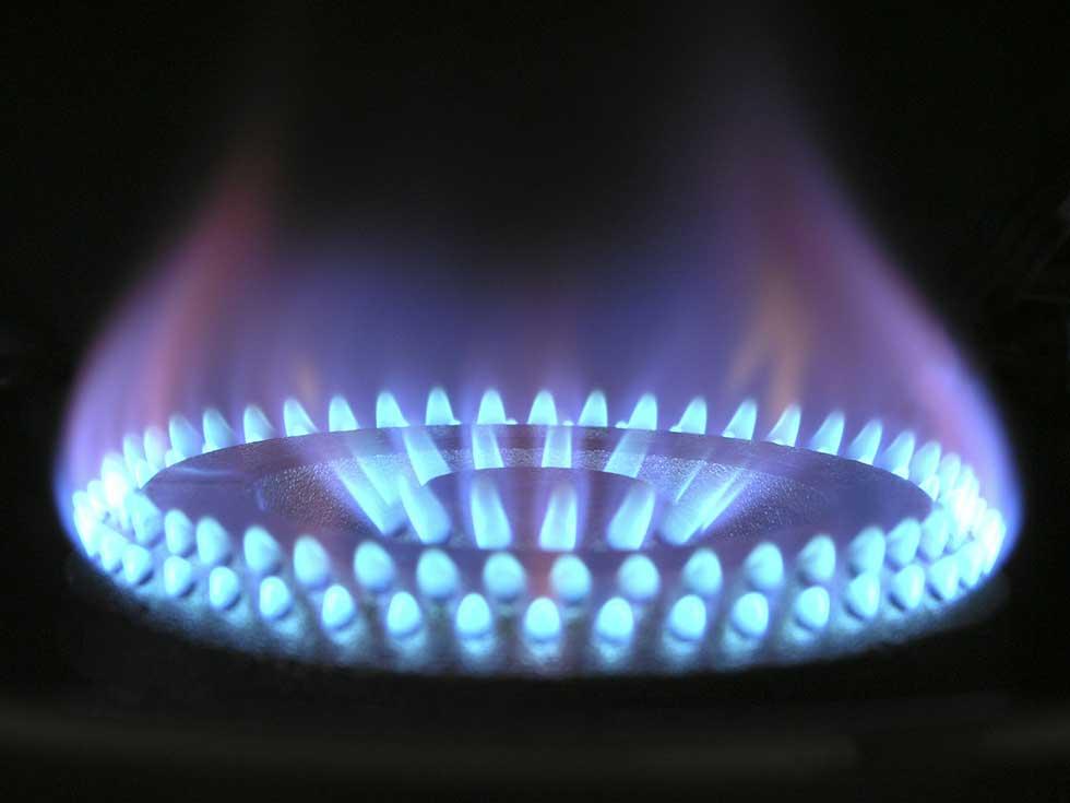 zemni gas