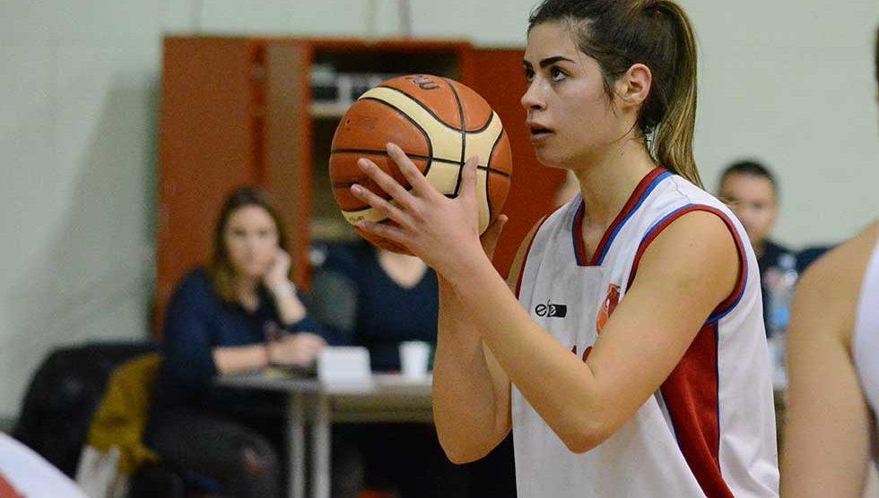 košarkašice žkk proleter 023