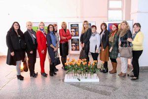borba protiv nasilja nad ženama