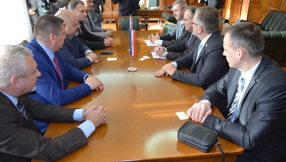 ambasador republike hrvatske