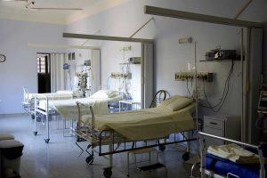 obavljeno ukupno 228 lekarskih pregleda