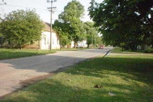 najuspešnije selo Srbije u 2018