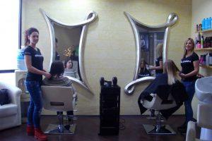 Sve više žena u Zrenjaninu odlučuje se za osnivanje svojih firmi