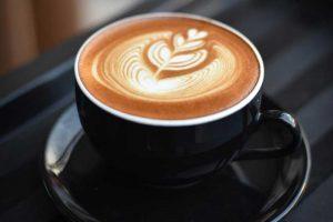 Izlog caffe