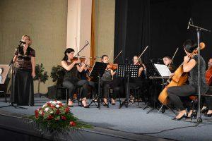 Kulturne manifestacije u opštini Nova Crnja