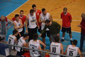 košarkaški klub proleter