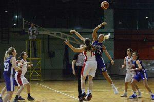 košarka proleter 023
