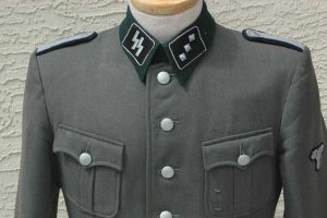 Potomcima nacista vraćaju imovinu