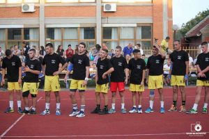 Rukometni klub Hercegovina