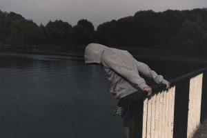Prevencija samoubistva kod mladih
