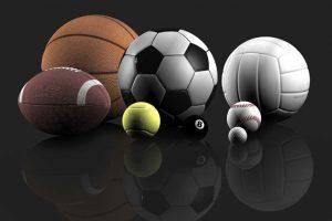 Raspored sportskih događaja