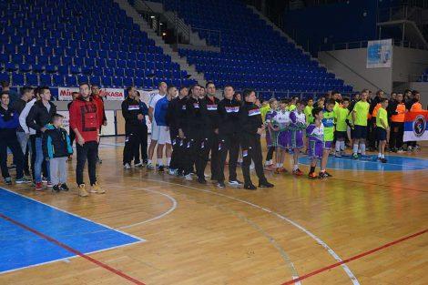 zavičajni futsal kup republike srpske u srbiji